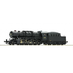 Litra N/BR50 DSB (72144) ep.III